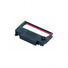 Μελανοταινία Epson C43S015376 ERC-38 Black/Red